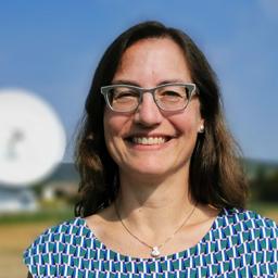 Sonja Schuberth-Kreutzer - SK Fachübersetzungen - Marbach am Neckar