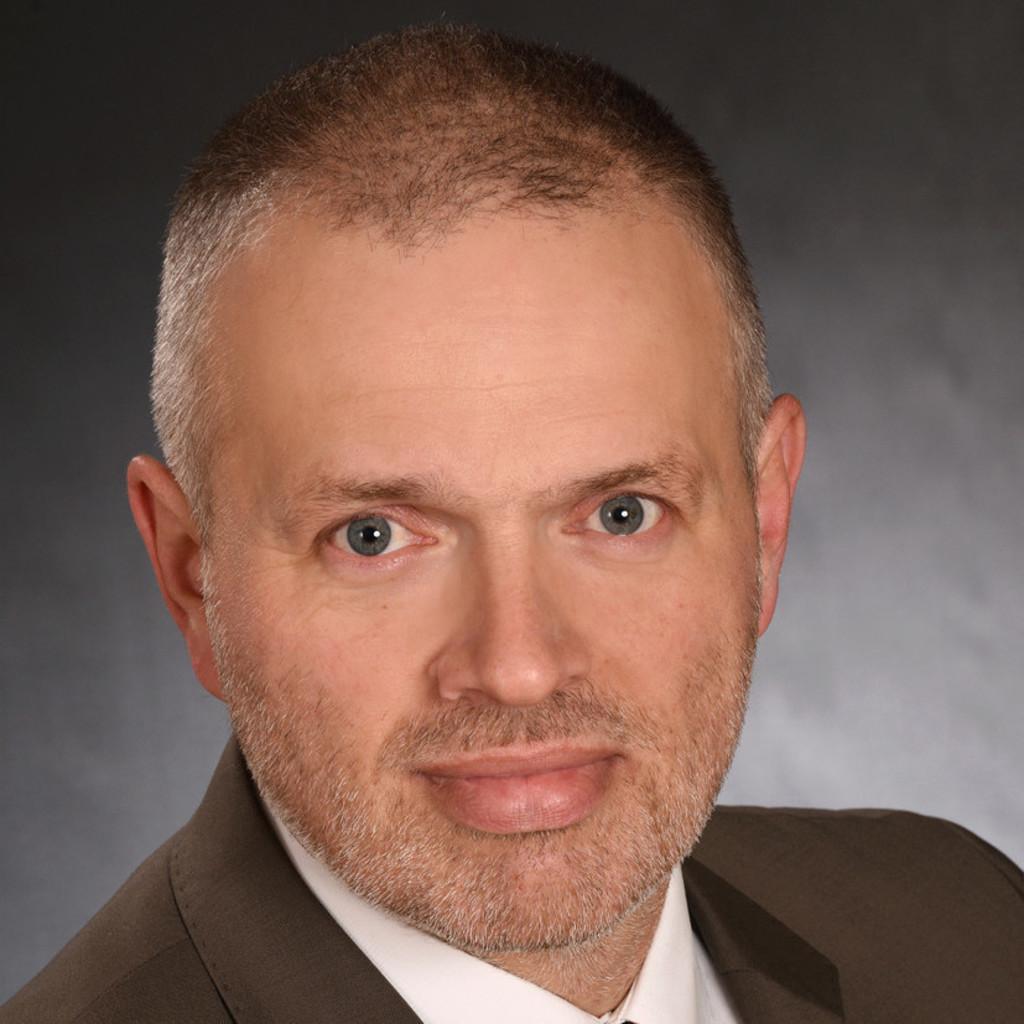 Frank Herr's profile picture