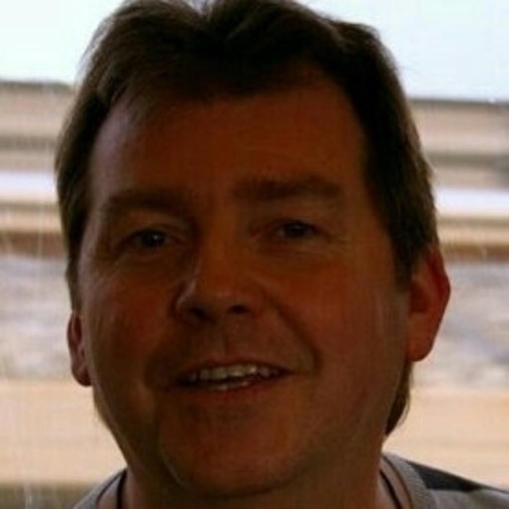 <b>richard john</b> hendy - AQE ( advanced quality engineer) - Johnson Controls ... - richard-john-hendy-foto.1024x1024