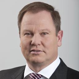 Michael Müller-Haerendel