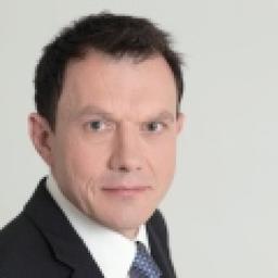 Sven Legler's profile picture