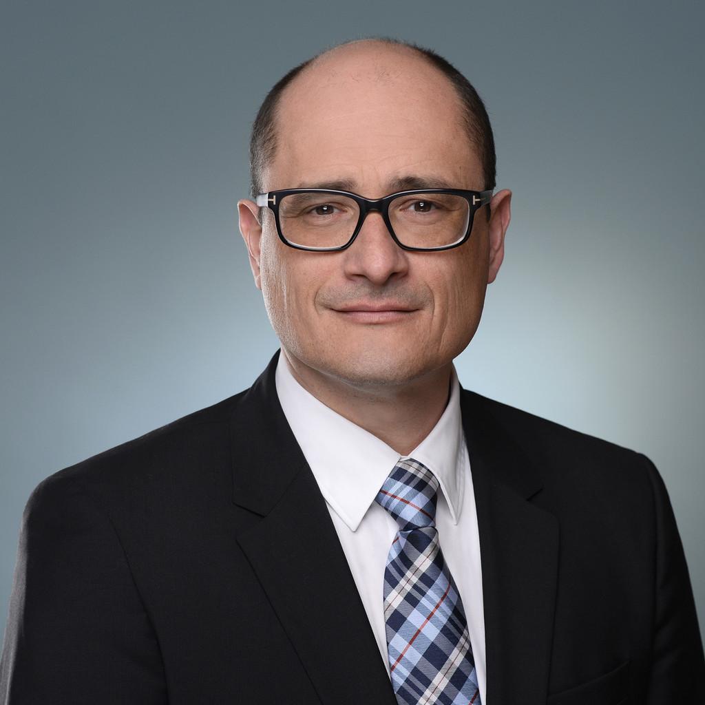 Nikolaus Dietrich - Supply Chain Manager - Schrack Technik GmbH | XING