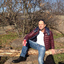 Joerg Luettge - Raaba-Grambach