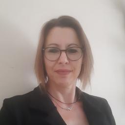 Barbara Friedrich's profile picture