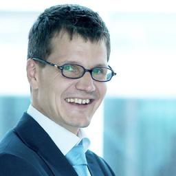 Dipl.-Ing. J. Peter Kirsch - CLTECH GmbH & Co.KG - Leipzig