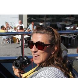 Sylvia Quinnert - Windermere / Quinns Holiday Home - Somerset West