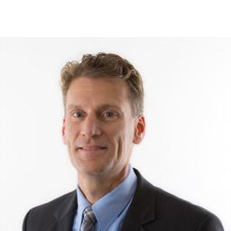Michael Gilgen's profile picture