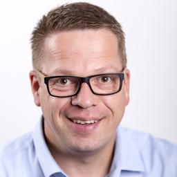Andreas Schauerte's profile picture