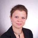 Carolin Neumann - Erlangen