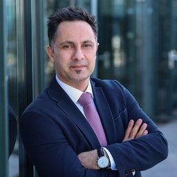 Taner Dağaslan's profile picture