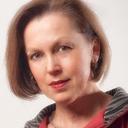 Manuela Kirschner - Berlin