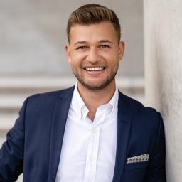 Paul Bock's profile picture