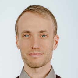 Andreas Jatzkewitz - Energieberatung Hamburg - Hamburg