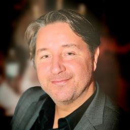 Karl Borowy's profile picture