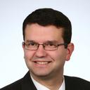 Lukas Lenz - Darmstadt