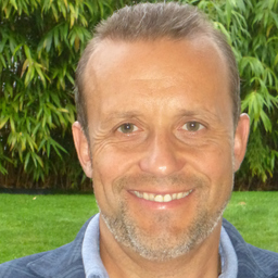 Christof Arnold - AGRARINVEST AG - Sursee