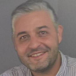 Jorge Moura