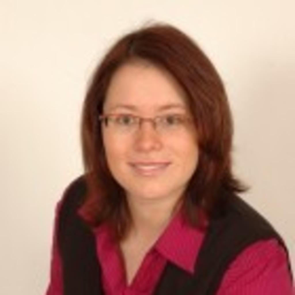 Jasmin Zapp Verkaufsb Roleitung Tui Leisure Travel