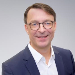 Christian Schultz - DEGETO Film GmbH - München