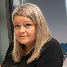 Nicole Hagedorn's profile picture