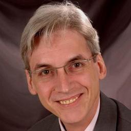 Frank Rücker - lenasofd GbR - weltweit