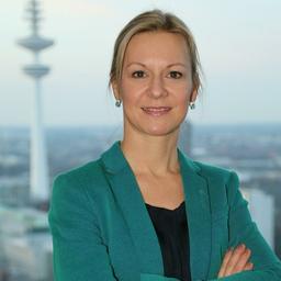 Katrin Neese