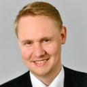 Sven Severin - Wentorf bei Hamburg