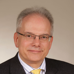 Dr. Marcus Berger - ResultONE Management Consulting - Perchtoldsdorf