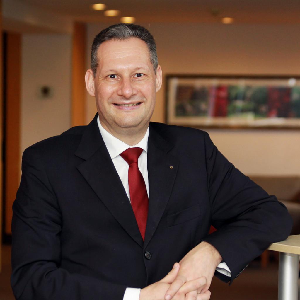 Rudolf Röhrl's profile picture