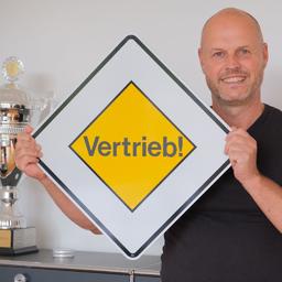 Jens Löser - Jens Löser Speaker & Sales Expert - Berlin