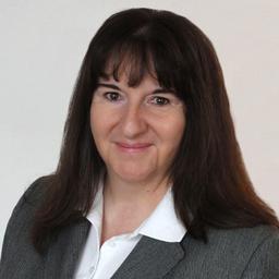 Dr. Ruth Böck - upo - Bausteine für Rekrutierungserfolg - Köln
