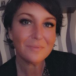 Sandra Dettmann's profile picture
