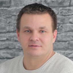 Thomas Kavak's profile picture