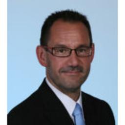 Jörg Schranz - joergschranz.com internetagentur - Oberhausen