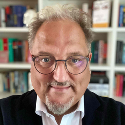 Sven Tissot
