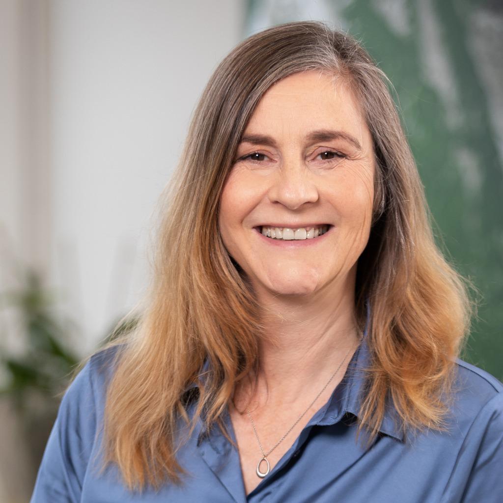 Petra Graak's profile picture