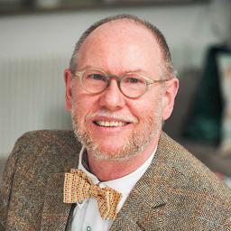 Michael Drechsler's profile picture