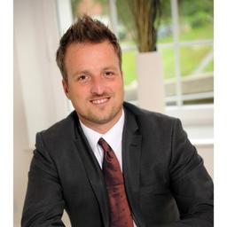 Marco Pelz's profile picture