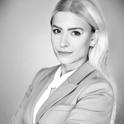 Alina Kretschmer