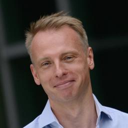Marc Majewski