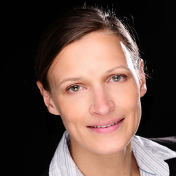 Dr. Anja Boneß's profile picture