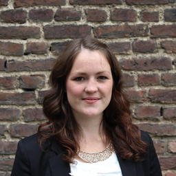 Carolin Vetter - adisfaction GmbH - Meerbusch