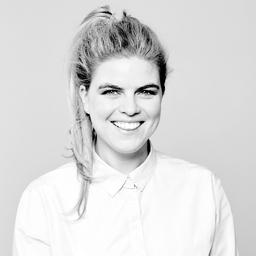 Elisa Halhuber's profile picture