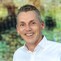 Erik Geutjes's profile picture