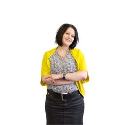 Teresa Atzmüller's profile picture