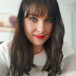 Nicole Suberlak - Impuls