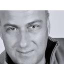 Wolfgang Pfau - Baldham