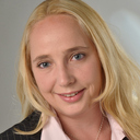 Mandy Lehmann - Allersberg
