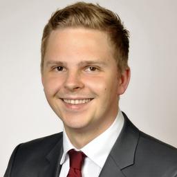 Michael Gorkow - SAS Institute in Deutschland, Österreich und der Schweiz - München