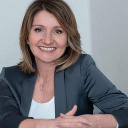 Claudia Gruber - Lorenz Personal GmbH & Co. KG - Nürnberg
